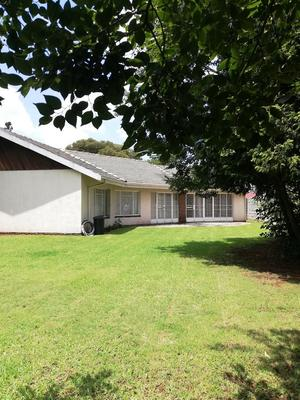 Property For Sale in Brenthurst, Brakpan