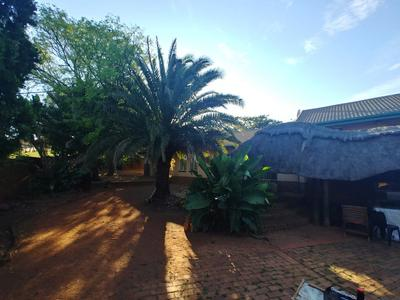 Property For Sale in Elarduspark, Pretoria