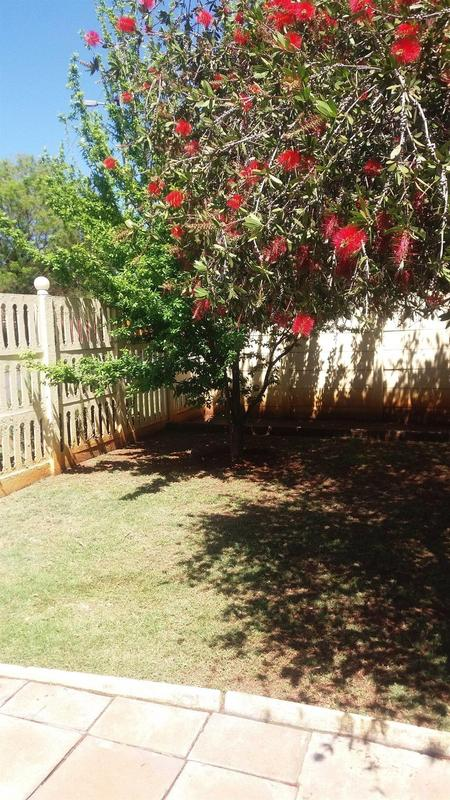 Property For Sale in Dalview, Brakpan 1