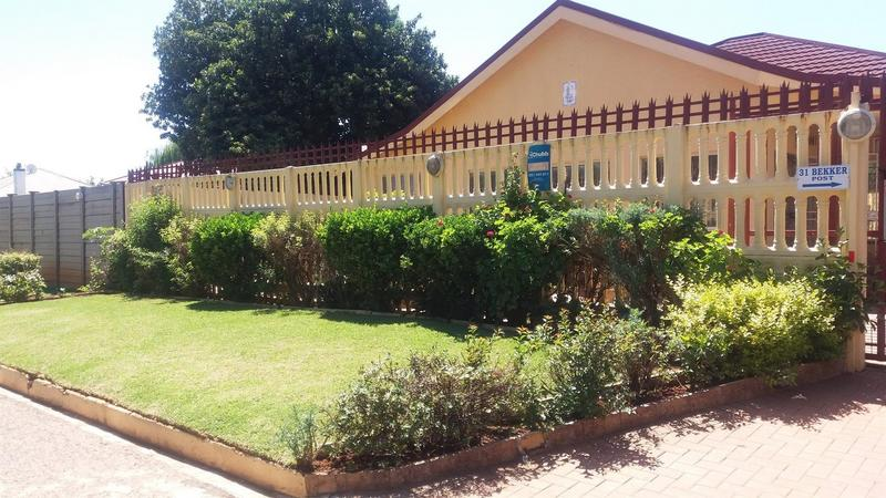 Property For Sale in Dalview, Brakpan 2