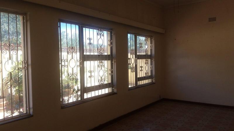 Property For Sale in Dalview, Brakpan 5
