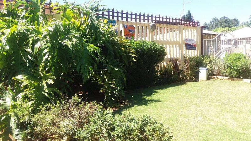 Property For Sale in Dalview, Brakpan 10