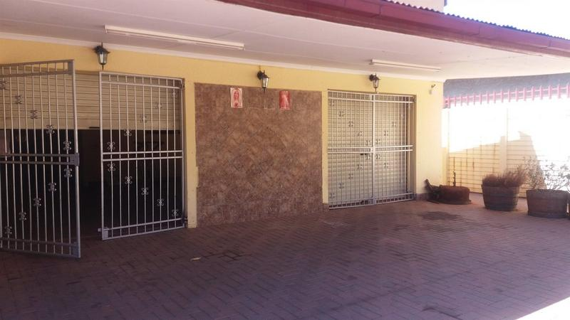 Property For Sale in Dalview, Brakpan 13