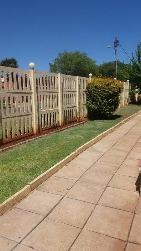 Property For Sale in Dalview, Brakpan 14