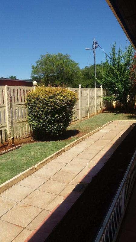 Property For Sale in Dalview, Brakpan 15