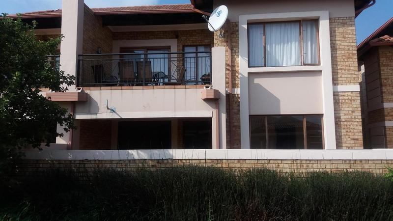 Property For Sale in Sonneveld, Brakpan 3