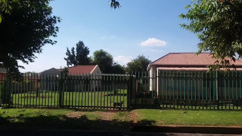 Property For Sale in Brakpan, Brakpan 4