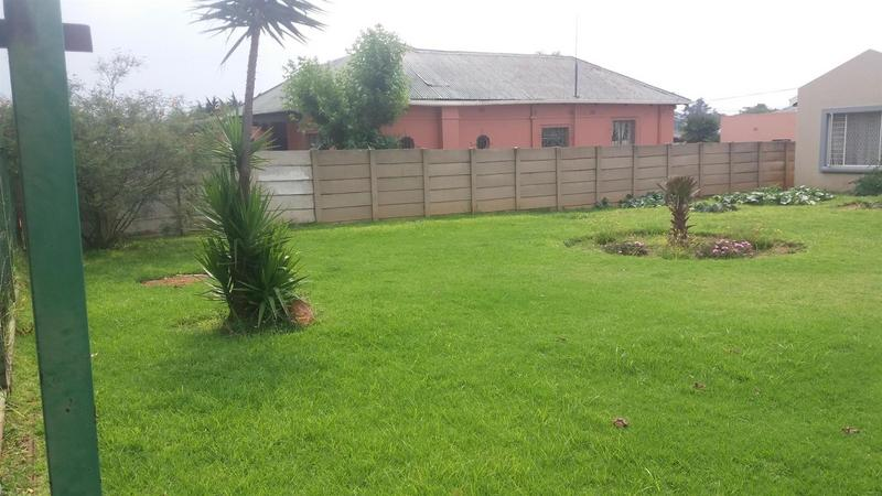 Property For Sale in Brakpan, Brakpan 6