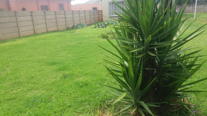 Property For Sale in Brakpan, Brakpan 8
