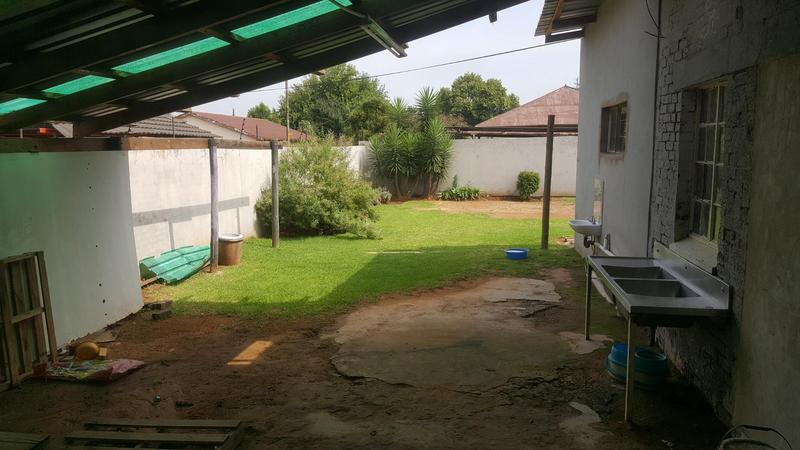 Property For Sale in Dalview, Brakpan 6