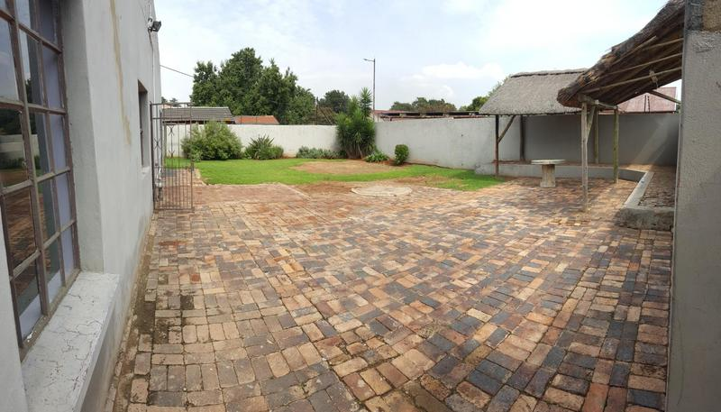 Property For Sale in Dalview, Brakpan 7