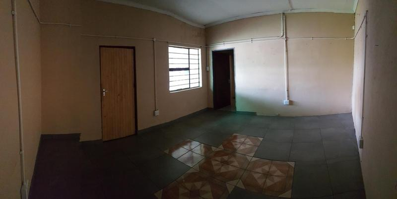 Property For Sale in Dalview, Brakpan 11
