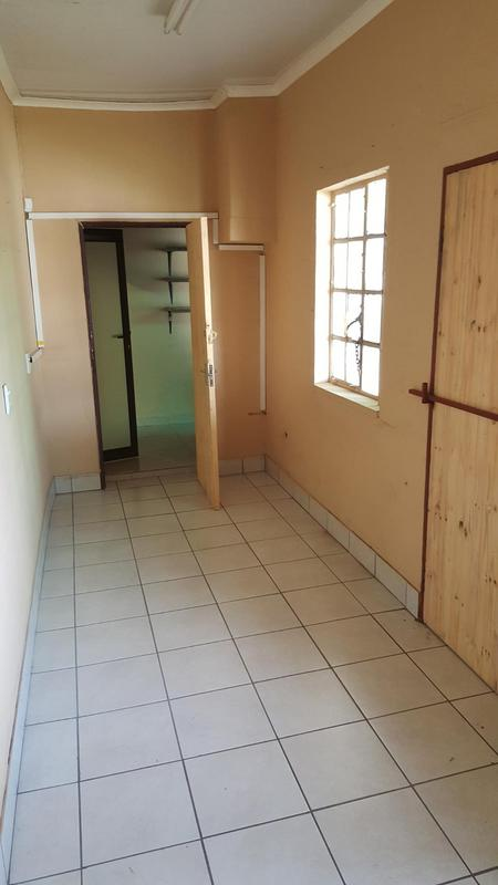 Property For Sale in Dalview, Brakpan 12