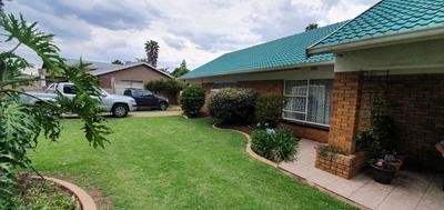 Property For Sale in Dalpark, Brakpan