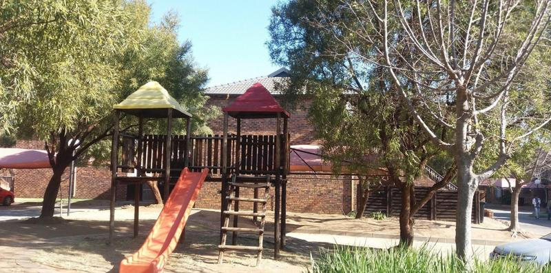 Property For Sale in Sonneveld, Brakpan 2