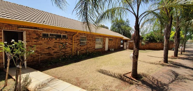 Property For Sale in Rand Colleries, Brakpan 9
