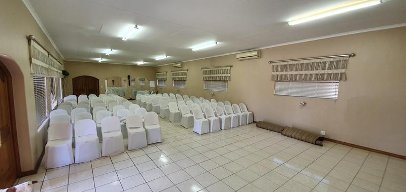 Property For Sale in Rand Colleries, Brakpan 16
