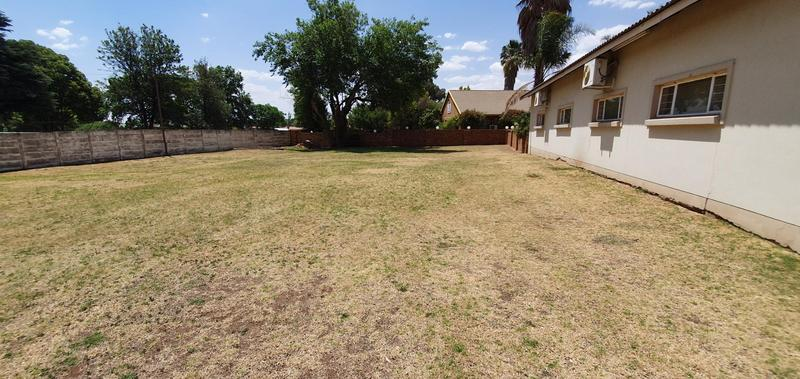 Property For Sale in Rand Colleries, Brakpan 17