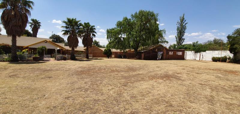 Property For Sale in Rand Colleries, Brakpan 18