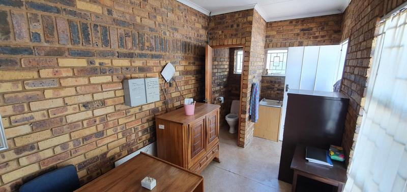Property For Sale in Rand Colleries, Brakpan 19