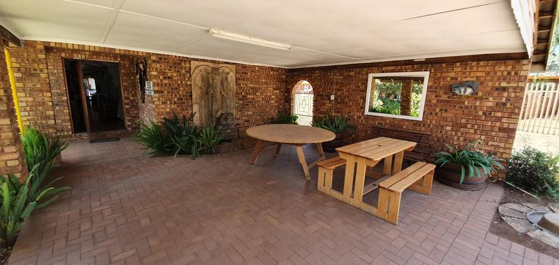 Property For Sale in Rand Colleries, Brakpan 23