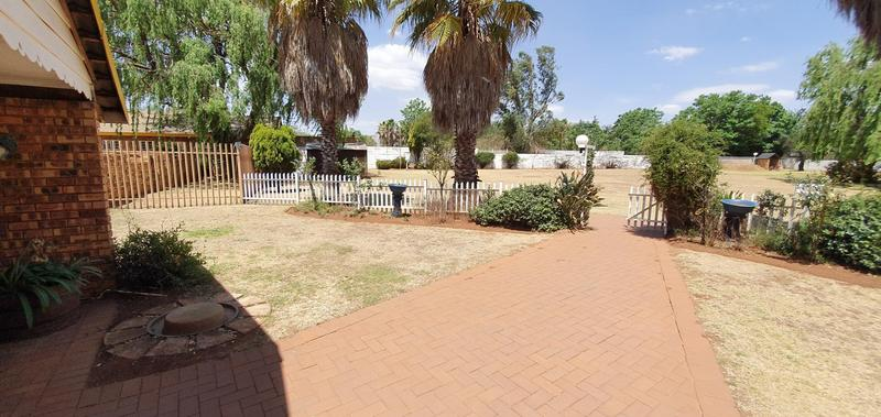 Property For Sale in Rand Colleries, Brakpan 24