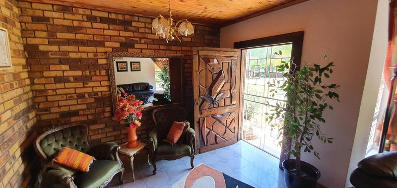 Property For Sale in Rand Colleries, Brakpan 51