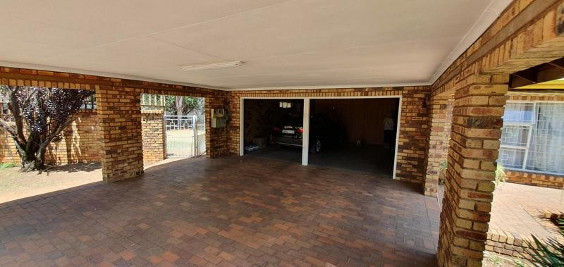 Property For Sale in Rand Colleries, Brakpan 54