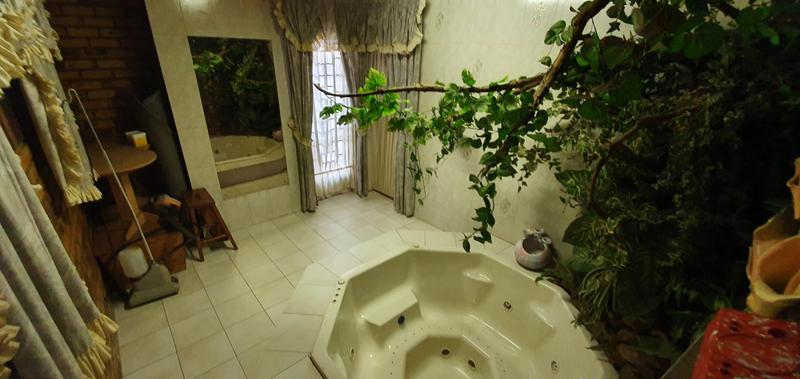 Property For Sale in Rand Colleries, Brakpan 57