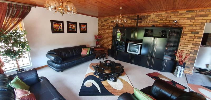Property For Sale in Rand Colleries, Brakpan 58