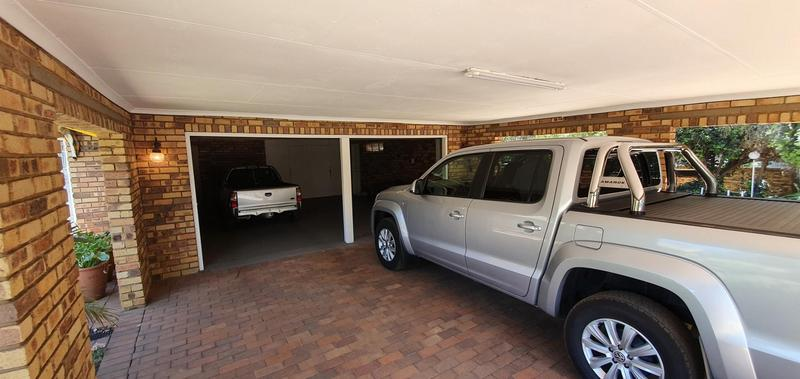 Property For Sale in Rand Colleries, Brakpan 59