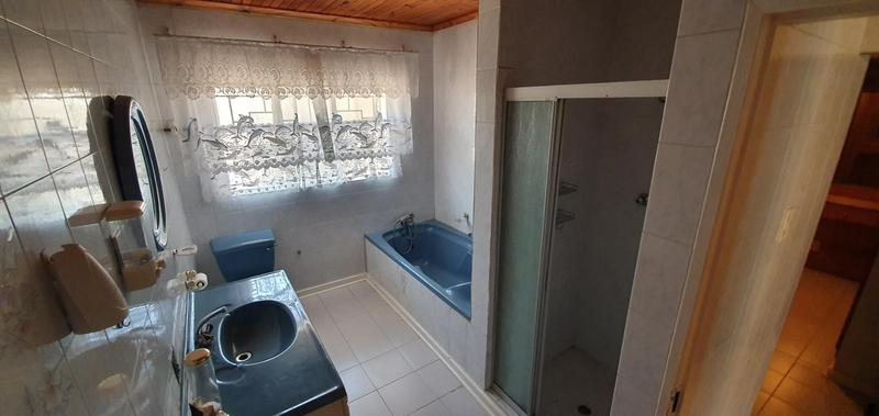 Property For Sale in Rand Colleries, Brakpan 61