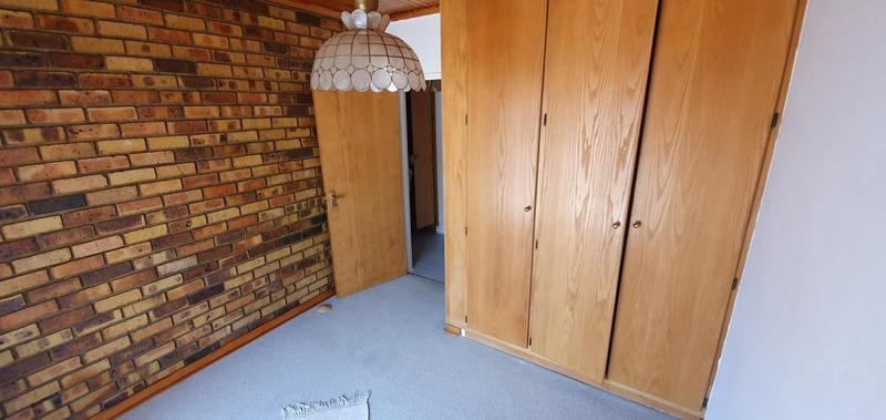 Property For Sale in Rand Colleries, Brakpan 65