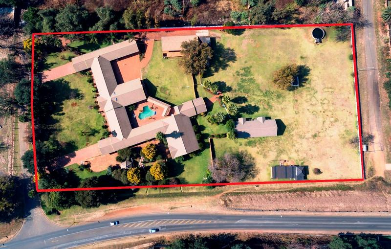 Property For Sale in Rand Colleries, Brakpan 5