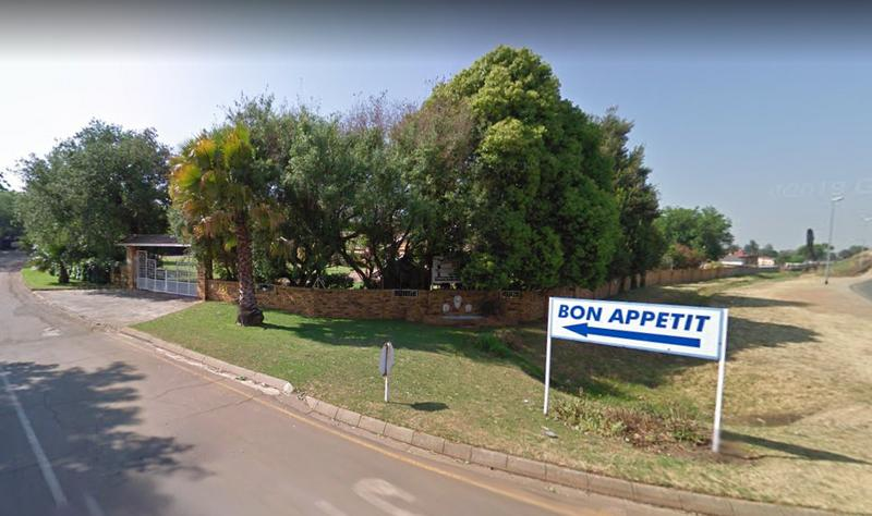 Property For Sale in Rand Colleries, Brakpan 1