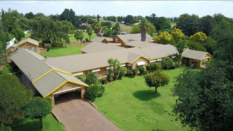 Property For Sale in Rand Colleries, Brakpan 4