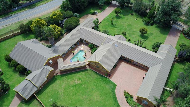 Property For Sale in Rand Colleries, Brakpan 3