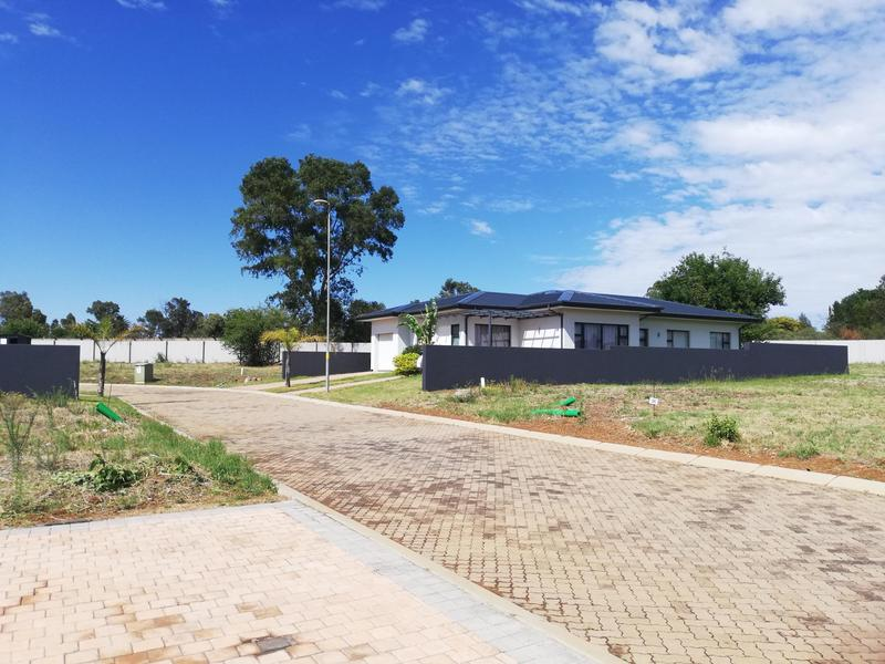 Property For Sale in Mackenzie Park, Benoni 3