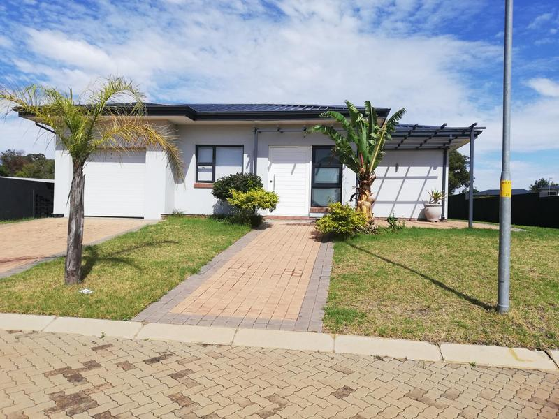 Property For Sale in Mackenzie Park, Benoni 5