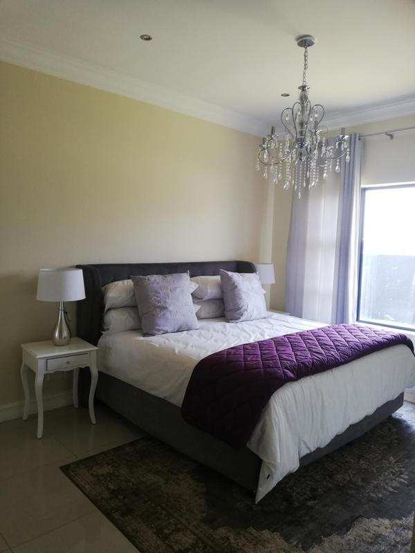 Property For Sale in Mackenzie Park, Benoni 4