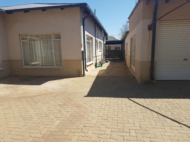 Property For Sale in Brakpan Central, Brakpan 1