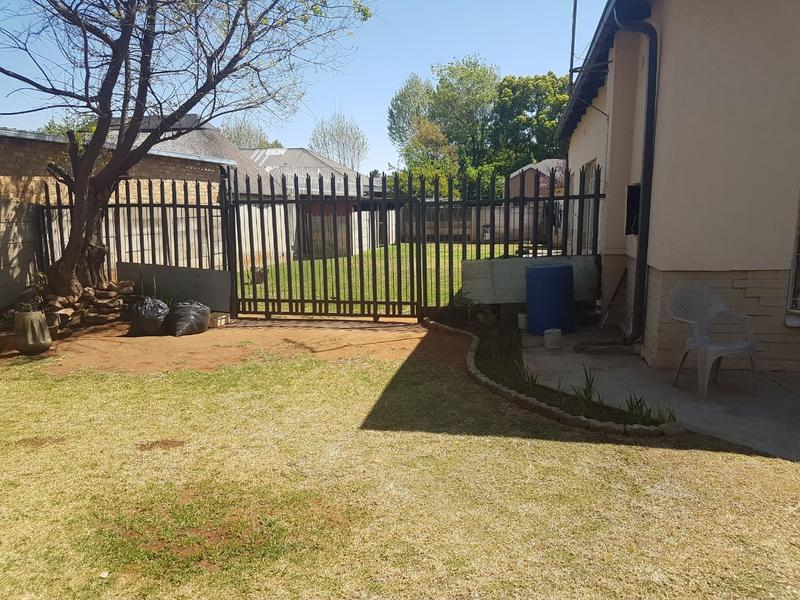 Property For Sale in Brakpan Central, Brakpan 2