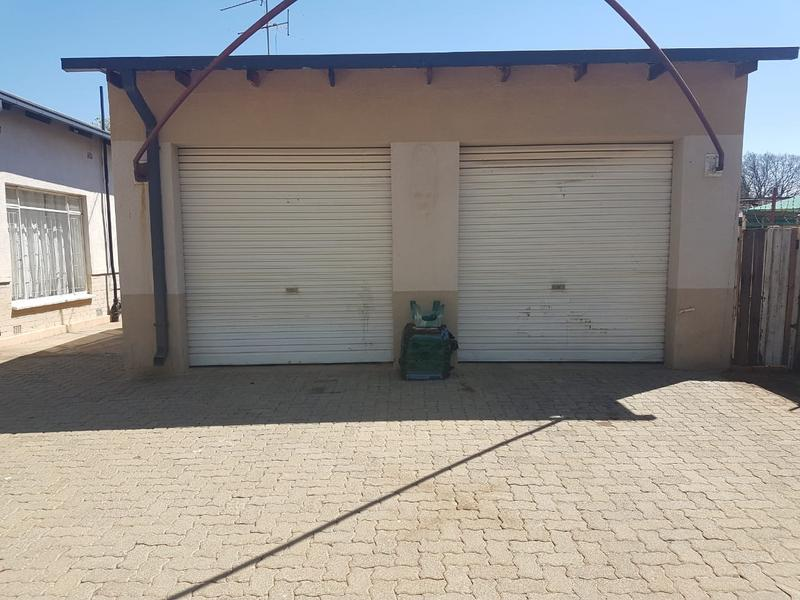 Property For Sale in Brakpan Central, Brakpan 3