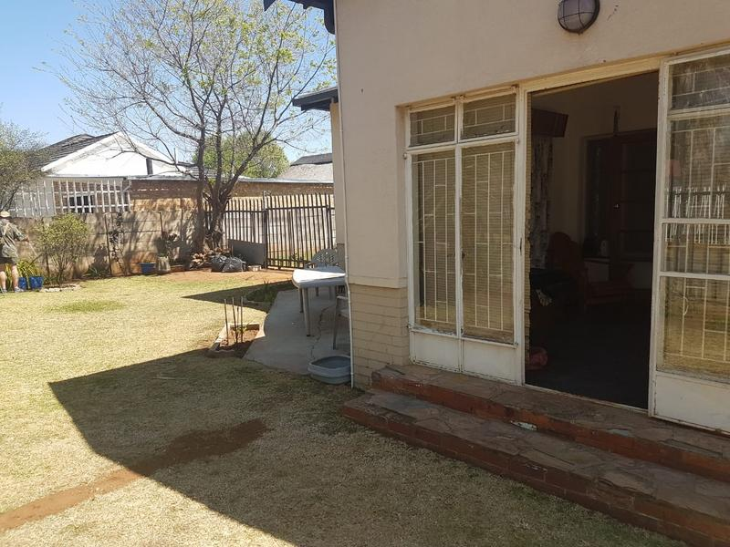 Property For Sale in Brakpan Central, Brakpan 5