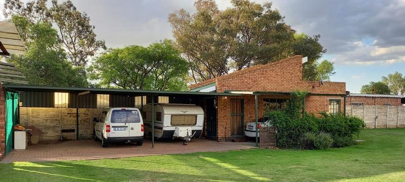 Property For Sale in Rand Colleries, Brakpan 11