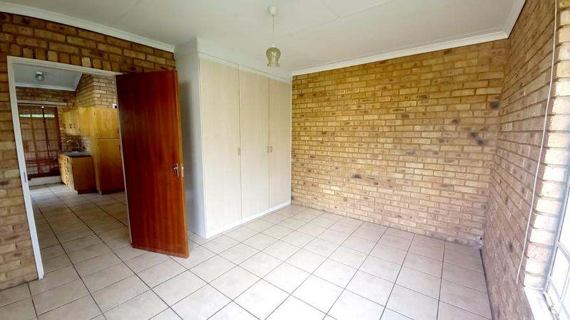 Property For Sale in Rand Colleries, Brakpan 30